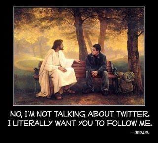 follow or follow?