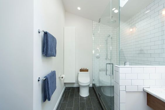 Love It or List It North Carolina, bathroom redesign, Dave & Sonya, episode 60143
