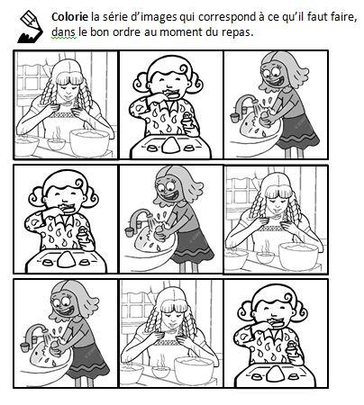 Jeu de linge gratuit - Jeux 2 Filles