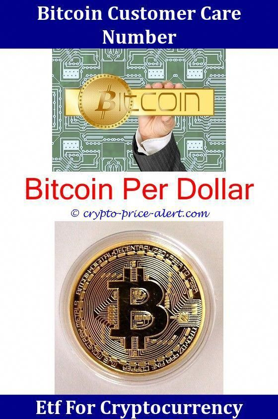 Cool stuff to buy with bitcoins news sports betting is legal