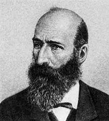 Alexandr N. Afanásiev