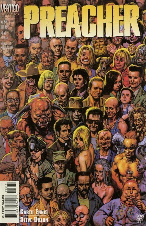 Garth Comic Strip Free Download