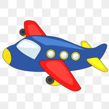 Aeroplane Clipart Airplane Clipart Png Clipart Airplane Vector Png Transparent Clipart Image And Psd File For Free Download Cartoon Airplane Kids Canvas Art Cartoon Plane