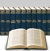 Dizionario biografico degli italiani - Roma : Istituto della Enciclopedia Italiana, 2013 -  Vol. 78 (NATTA-NURRA)
