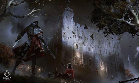 AssassinsCreed_Sindocate_DarekZabrocki04