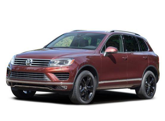 45 Lovely Touareg Vw 2019 Model In 2020 Touareg Vw Volkswagen Touareg New Lexus