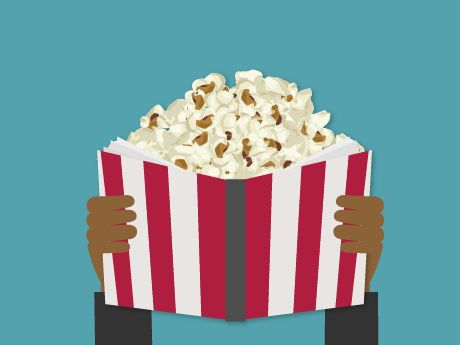 """11 Alternatives to """"Round Robin"""" (and """"Popcorn"""") Reading - I'm happy to see this article and suggestions...it not only explains that there is no proof that it is effective in improving reading, but it also highlights why it is often NEGATIVE."""