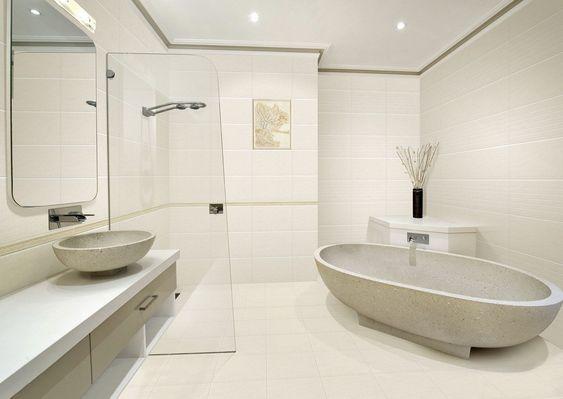 Virtual Bathroom Designer Free Best 25 Bathroom Design Software Ideas On Pinterest  Room Design