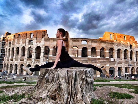 #uliakiss #girl #girls #rome #roma #italia #italy #italie #sport #sports #ragazza #belezza #bella #beautiful #belle #pretty #adidas #voyage #trip #fille #filles #beauty #me #moi #yoga #pilates #london #bristol #liverpool #manchester #blackpool #southampton #cardiff #birmingham #wales #exeter #plymouth #barnstaple #preston #edinburgh #glasgow #sheffield #nottingham #peterborough #cambridge #oxford #ipswich #norwich #middlesbrough #sunderland #newcastle #belfast #irish #scottish #model #modela