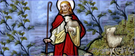 CATECHESIS - http://holidaymapq.com/catechesis-2.html