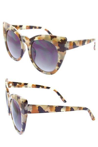 Style 1....Sunglasses