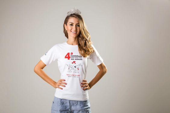 SOCIAIS CULTURAIS E ETC.  BOANERGES GONÇALVES: Na terça feira dia 13/01/2015, a Miss Indaiatuba, ...