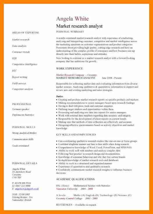 Resume Sample First Job Sample Resumes steve jobs Pinterest - warehouse worker job description resume