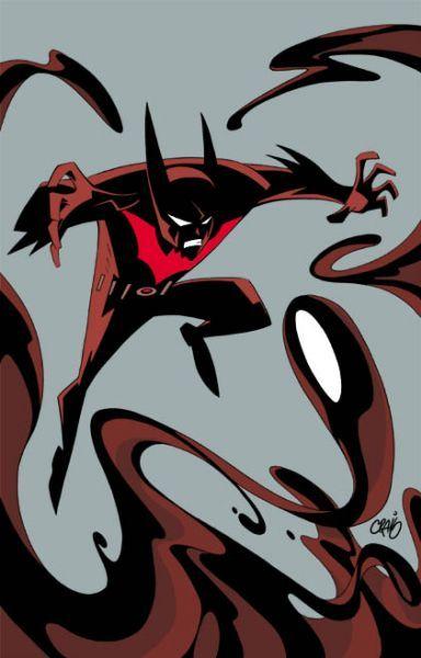 Dc comics, Batman and Comic on Pinterest