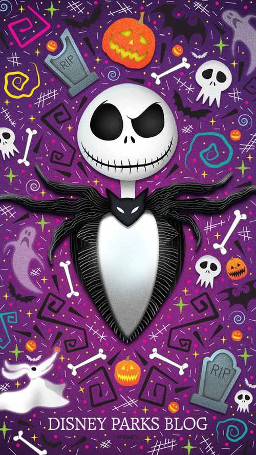 Jack 640x1136 Jpg 640 1 136 Pixels Discovered By Lepetitdragonrosewhi Pantallas De Halloween Fondo De Pantalla Halloween Fondos De Halloween