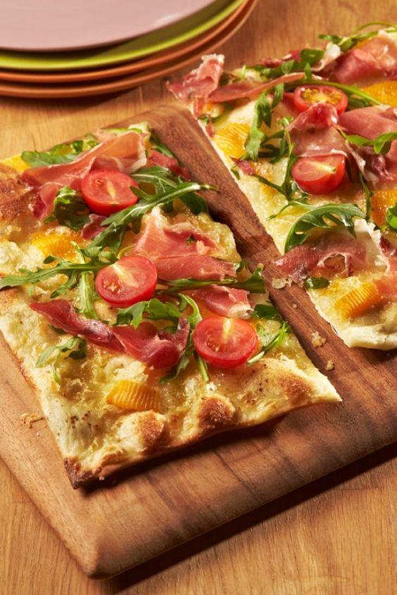 Stöbern Sie im Rezeptbuch von ich-liebe-käse.de und entdecken Sie über 450 leckere und vielfältige Käse-Rezepte