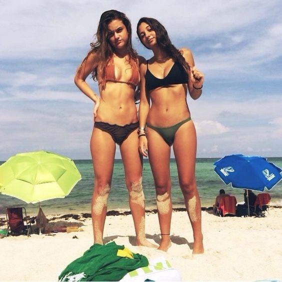 Video Hot Vale Genta  naked (48 foto), Instagram, butt