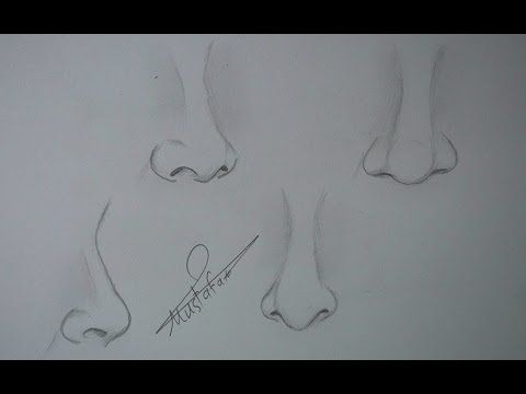 Youtube Art Drawings Sketches Pencil Drawing Sketches Art