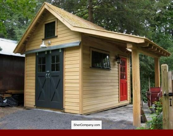 Machine Shed Wedding Ideas And Pics Of Gable Roof Storage Shed Plans Free 87903995 Newbackyardshed Freeshedpl Shed House Plans Shed Design Building A Shed