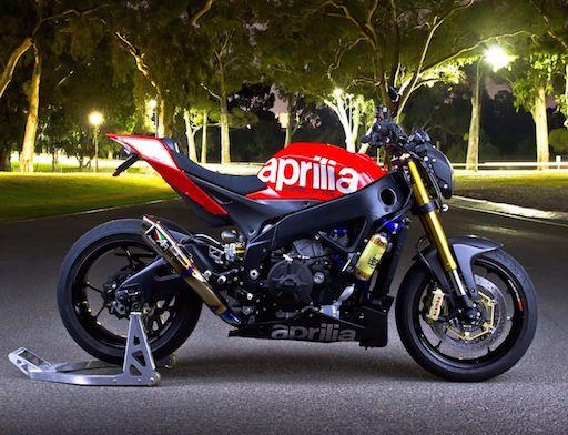 2015 tuono v4r austin racing - google search | bikes | pinterest