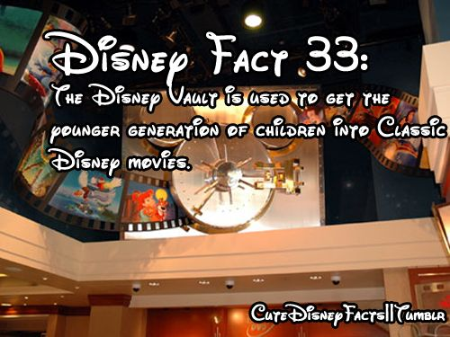 I need to get all the Disney Classics on DVD so my kids can watch them too. Its required for childhood :)