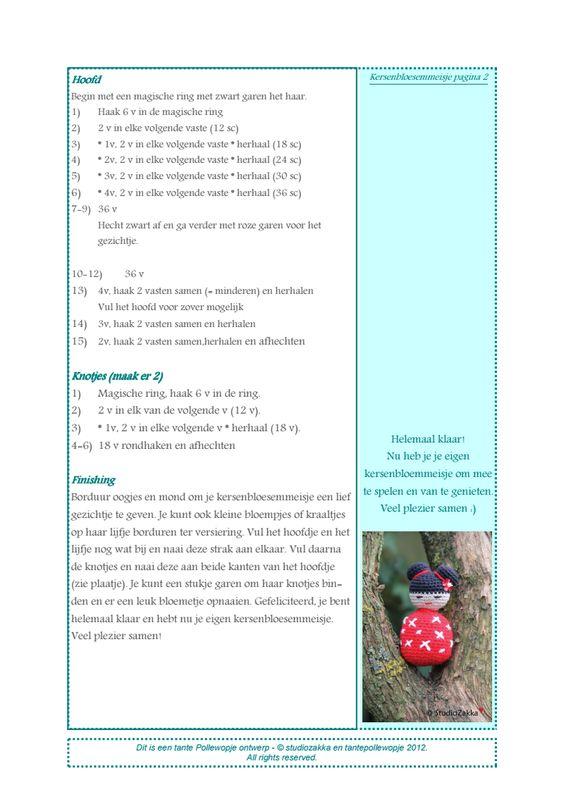 Pagina 2 van 2