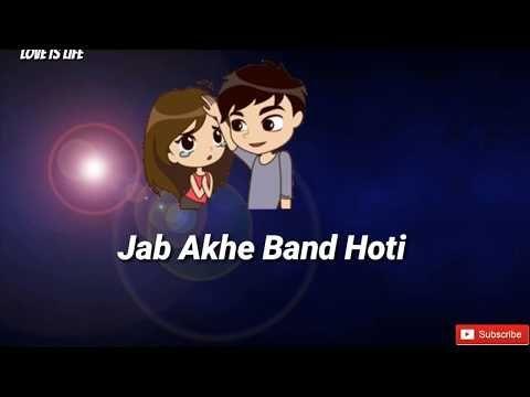 Raabta Kehte Hain Khuda Ne Agent Vinod Hindi Lyrics English Translation Youtube Song Status Lyrics Emotions