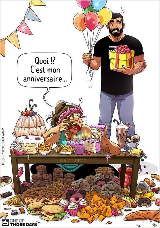 Uncouple d'Israéliens crée des bandes dessinées sur les joies delavie defamille, etils ont visé juste !