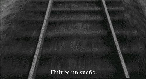 Huir_es_un_sueño