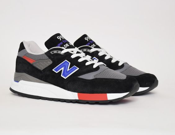 new balance made in france