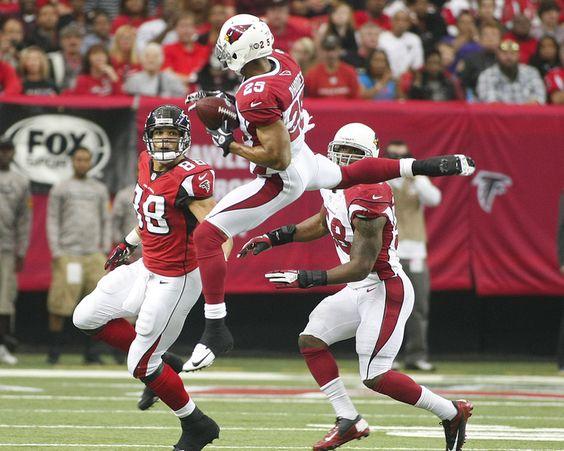 Arizona Cardinals Players Salary And Contracts Cardinals Players Arizona Cardinals Football