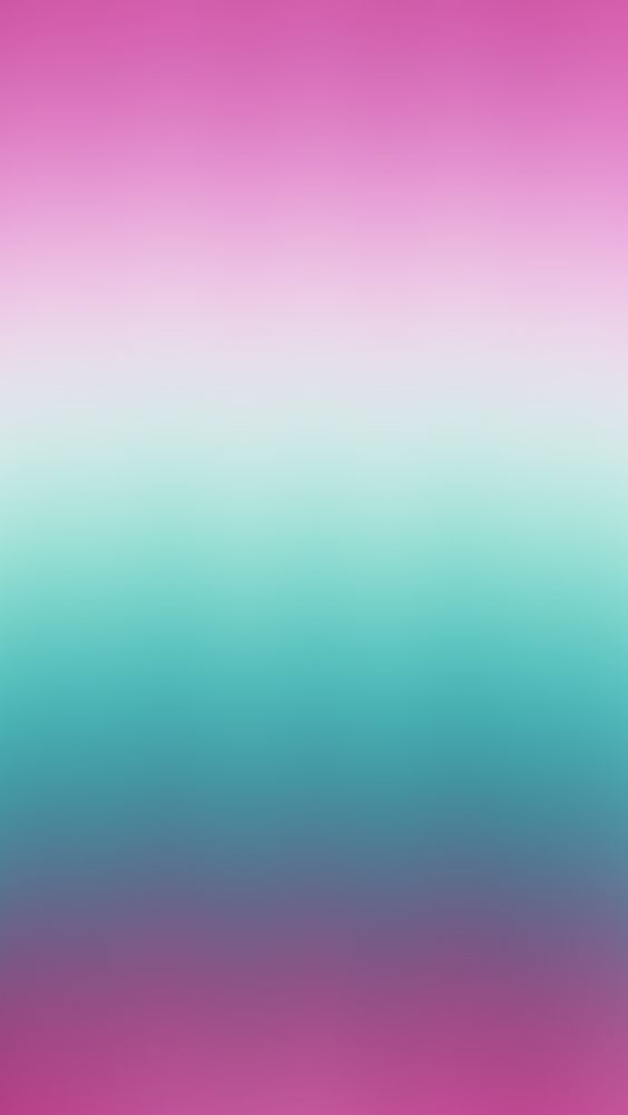 gradient wallpapers iphone 5s - photo #13