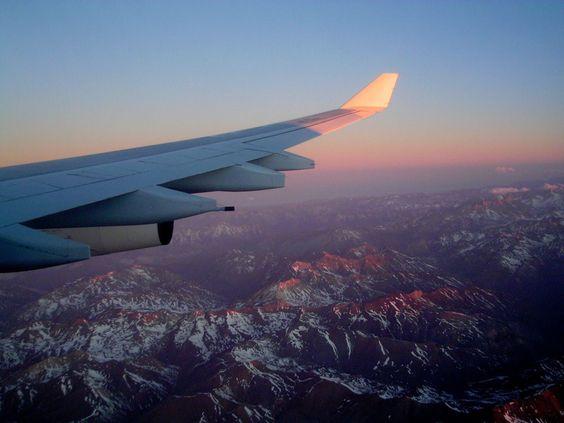 Freelance Writer, Poet, Artist — Reason to fly