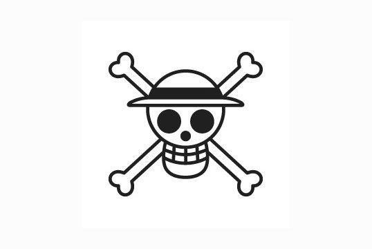 最高の壁紙 無料ダウンロード 海賊 旗 イラスト 海賊旗 海賊 旗