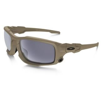 oakley army sunglasses
