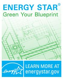 Mejores 7 imgenes de energy star green your blueprint challenge en submit your design projects for a chance to win energy stars malvernweather Choice Image