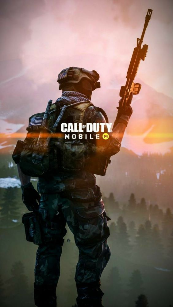 Call Of Duty Mobile Call Of Duty Call Of Duty Black Call Of Duty Ghosts