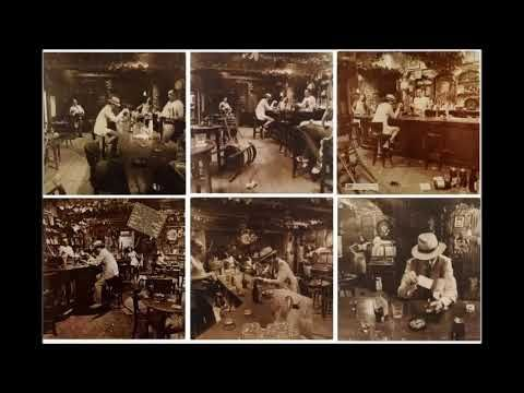 Led Zeppelin Youtube Led Zeppelin Led Zeppelin Youtube Led Zeppelin Albums