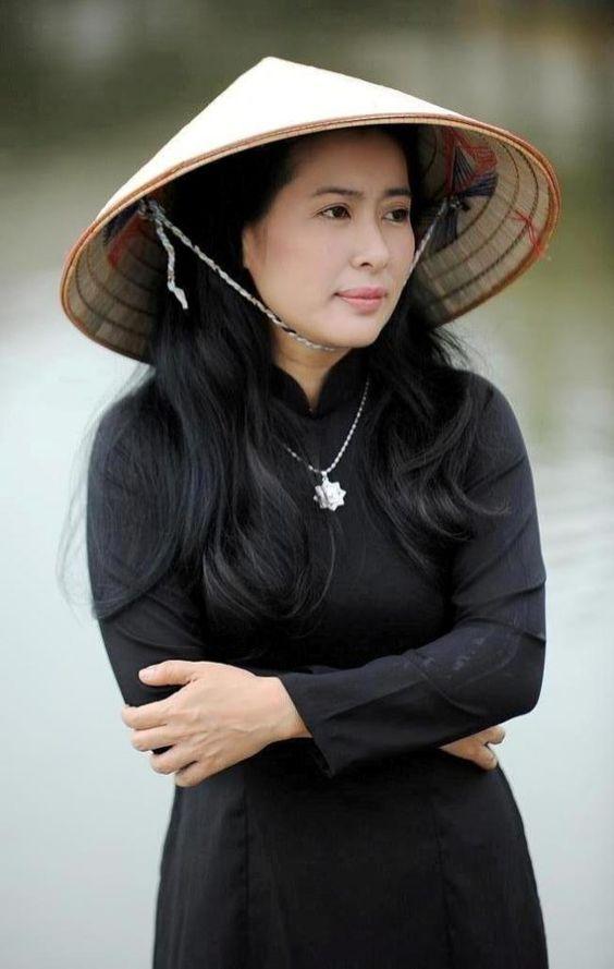 Phim Khúc Nam Ai | Sctv14
