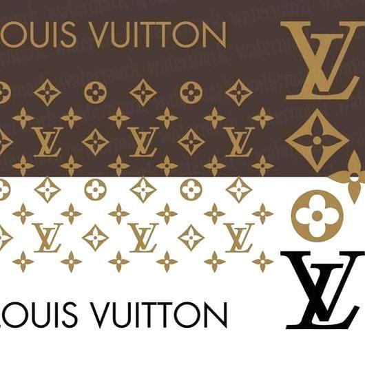 Pin On Quality Pins Louis Vuitton Pattern Fashion Logo Branding Fashion Logo