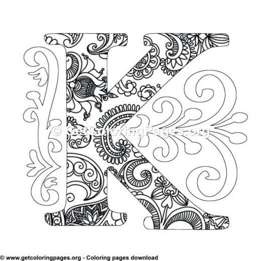 Unicorn Head Coloring Pages Getcoloringpages Org Mandala Coloring Pages Owl Coloring Pages Butterfly Coloring Page