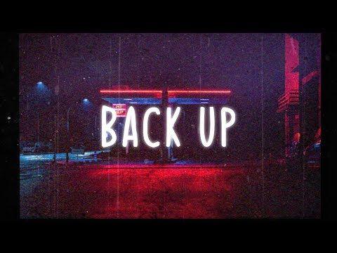 Dej Loaf Back Up Lyrics I Say Woo Back Up Off Me Tiktok Song Youtube Dej Dej Loaf Songs