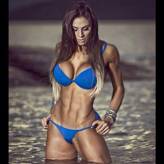 Carol Saraiva - Google Search