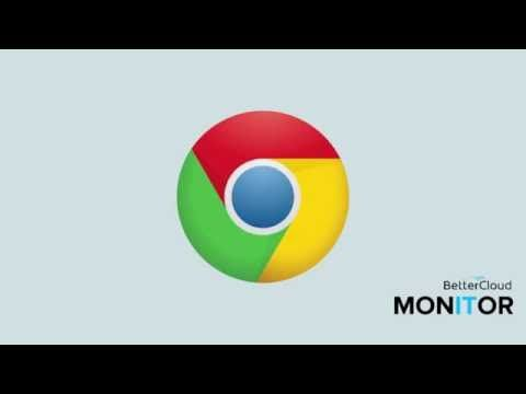 The 12 Best Chrome Flags To Upgrade Your Browsing Experience Google Education Youtube Chrome