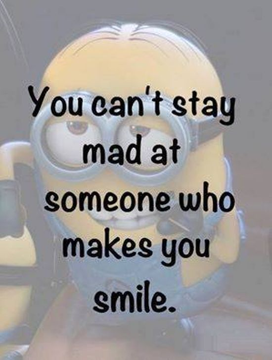 The Best Minion Pictures Of The Wee