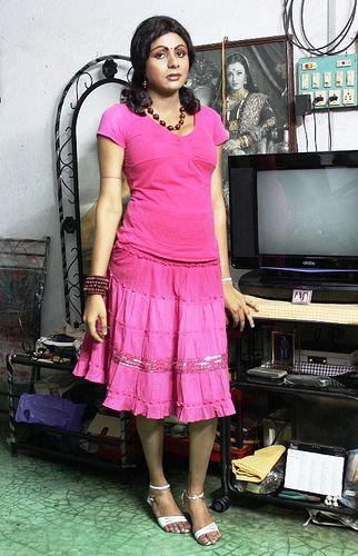 Indian porn actress photos-9433