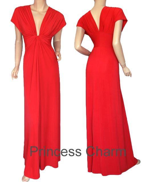 Altin basak kordonek maxi dresses