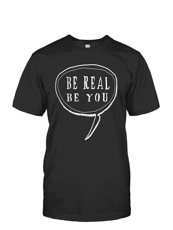 Burberry Shirt For Men Images Ideas L Chiffon