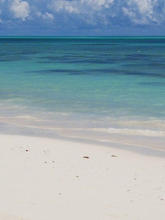 Viva Wyndham Fortuna Beach Updated