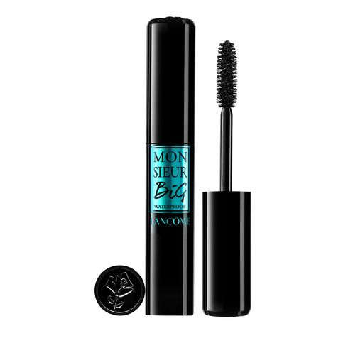 Monsieur Big Waterproof Lancôme
